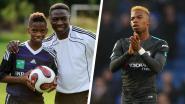 Hoe de 'beste zestienjarige ter wereld' ter plaatse bleef trappelen: het verhaal achter eeuwig talent Charly Musonda Jr