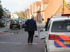 Duitse verdachte van hamermoord Winterswijk in Nederland