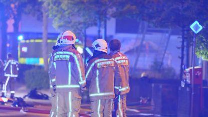 Verwoestende brand in Beringen roept pijnlijke herinneringen op aan andere dodelijke drama's