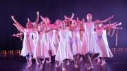 """Dansschool D.I.O.P breidt werking uit naar Zele en Waasmunster: """"Inschrijvingen lopen als een trein"""""""