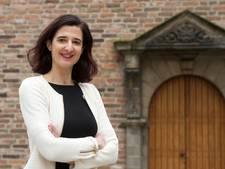 ChristenUnie breekt met Arnhems college om tippelzone