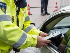 'Ben ik mijn rijbewijs kwijt als een lampje van de auto stuk is?'