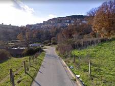 RTL4 blaast vergrijsd Italiaans dorpje Ollolai nieuw leven in