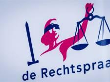Taakstraf voor Veenendaler voor bezit van hennep en illegale medicijnen