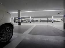 Einde parkeerproef Veenendaal brengt partijen weer om tafel