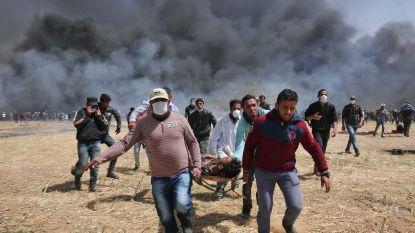 Trump annuleert 200 miljoen dollar aan hulp voor Palestijnen