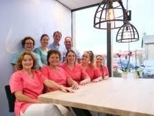 Nieuw Tandheelkundig Centrum Weerselo lost ruimteprobleem op