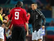Wie zijn de vijftig voetballers met de meeste interlandgoals?