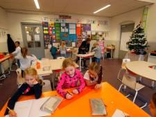 Brainport Development: 'Leraar spil internationaal onderwijs'