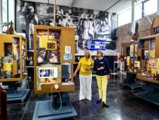 Geert Groote Huis in Deventer stroomt vol bezoekers met Museumkaart