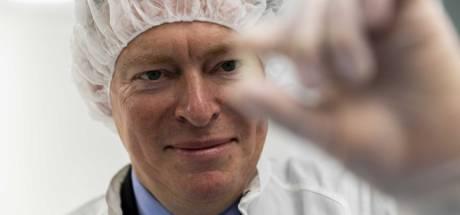 Farmabedrijf trekt rechtszaak tegen minister om duur medicijn taaislijmziekte in