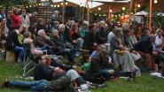 Organisatie Kampvuurconcerten aan Kasteel van Horst houdt woord: 6 intieme concerten in juli en augustus