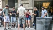 Pas op met mobiel surfen in Europa: dikke factuur na reis in landen buiten Europese Unie