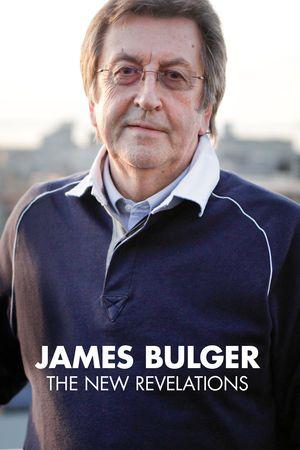 James Bulger: The New Revelations