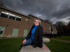 Simone Jilderda heeft grootse plannen voor het Stroomhuis