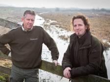 Utrechtse boswachters apetrots op 'prachtige natuurgebieden' in Vijfheerenlanden