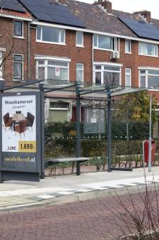 Raadslid verbolgen: Qbuzz mijdt weg met nieuwe bushaltes in Krispijn