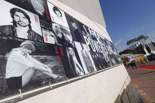 Le Midem, rendez-vous incontournable des acteurs de l'industrie musicale, se tient à Cannes jusqu'à mardi. Artistes, labels, éditeurs, distributeurs mais aussi acteurs des nouvelles technologies et agences de communication se retrouvent pour développer leurs activités et détecter les nouvelles tendances.