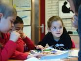 Poolse kinderen in West-Brabant worden ondergedompeld in Nederlands taalbad