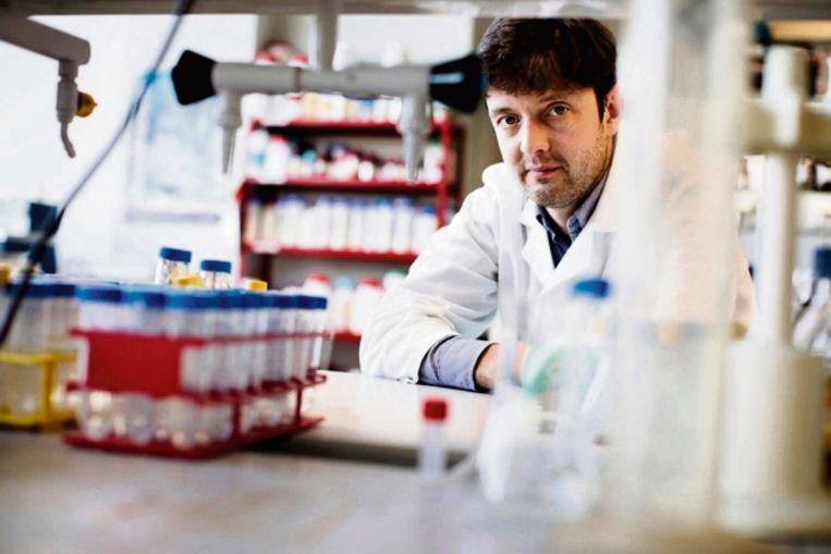 Hoe zal de geneeskunde in de nabije en de verre toekomst eruitzien? We vroegen aan labs van universiteiten, onderzoekscentra en bedrijven wat er op dit moment ontwikkeld en getest wordt.