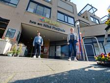 Klant discrimineert medewerker supermarkt in Tubbergen om winkelkar: 'Ga terug naar je eigen land'