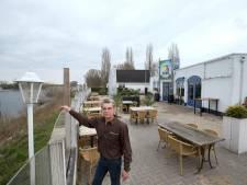 Ruim 900 Liemerse ondernemers kloppen aan bij sociale dienst: 'Enorme domper'