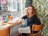 Uitwasbare tampons en stalen rietjes: deze tijdelijke winkel verkoopt alternatieven voor plastic