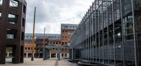 Taakstraf voor ex-verslaafde uit Berghem wegens diefstal en oplichting