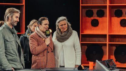 """Mama Ann vraagt Abba aan voor overleden zoontje Andrès: """"Ook gedraaid op zijn begrafenis"""""""