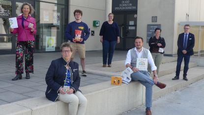 Kansarme jongeren krijgen anti-verveelpakket van de stad