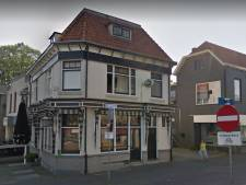 Rijssen-Holten koopt oude kroeg Duizendpoot: 'gemeente speelt weer makelaar'
