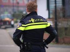 Zoetermeer smeekt wéér om meer politie op straat