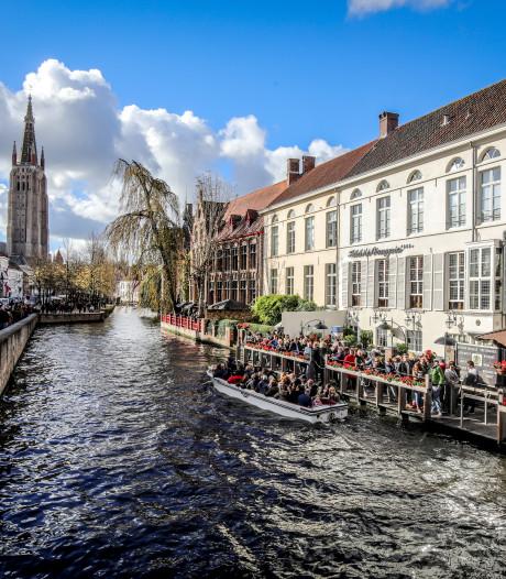 """Vlaanderen beschermt Dijver en omgeving: """"Maar op renovatiesubsidies moeten bewoners nog niet rekenen"""""""