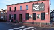 Café Bizarre twee maanden dicht na klachten over geluidsoverlast