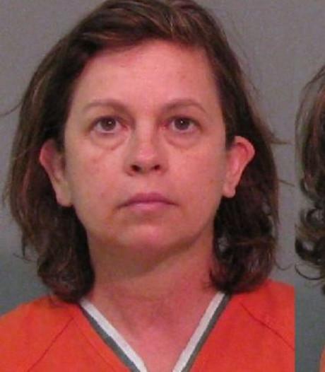 Une femme condamnée pour avoir empoisonné son mari avec des gouttes pour les yeux
