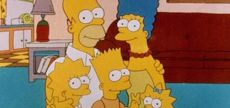 Disney+ schrapt Michael Jackson-aflevering The Simpsons