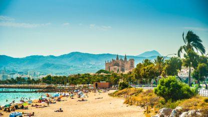 Vliegvakantie naar een idyllisch strand, maar zonder de drukte van het massatoerisme: dit zijn de beste alternatieve bestemmingen