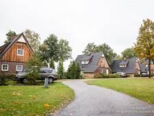 Hof van Salland uitgeroepen tot beste vakantiepark van Nederland