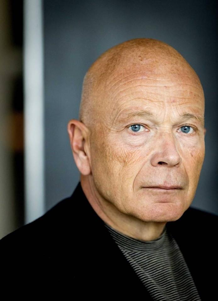 Peter Plasman