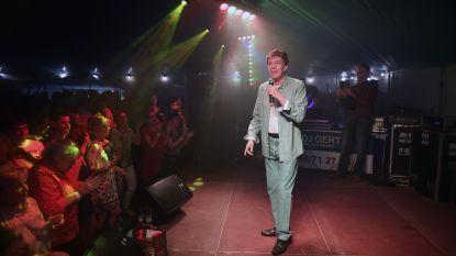 Vlaanderens unieke eerbetoon aan Paul Severs: van beiaardconcert tot remix