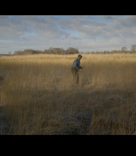 Filmmaker Wiek Lenssen brengt ode aan de ruige Peel