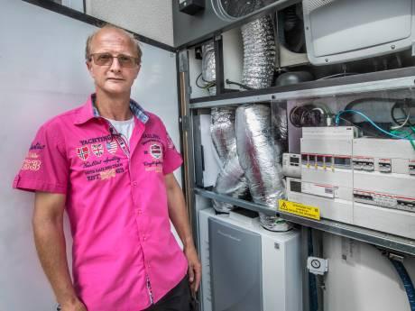 Bewoners Palenstein niet blij met oplossingen: 'De Goede Woning bagatelliseert de situatie'