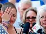 Hoe Emma Gonzalez (18) het gezicht werd van de anti-vuurwapencampagne in de VS