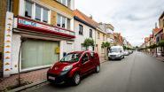 Voorlopig geen sikh-gebedshuis in Hendrik Consciencestraat: bouwvergunning geweigerd door West-Vlaamse Deputatie