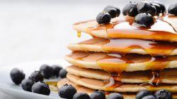 Pasen vieren in coronatijden: waar in onze regio kan je ontbijt of brunch bestellen voor het hele gezin?