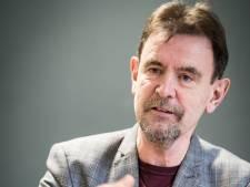 CDA: 'Inspelen op leegstand van Boxtelse stallen'