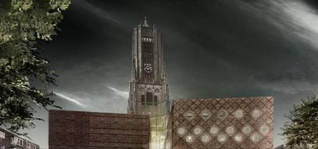 Akoestiek Eusebiuskerk opnieuw onder de loep