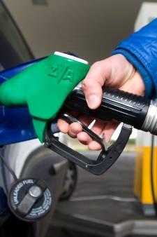 'Benzineprijzen dit najaar richting de 2 euro'