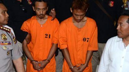 Moordenaars van Nederlander op Bali geven gruwelijke details prijs