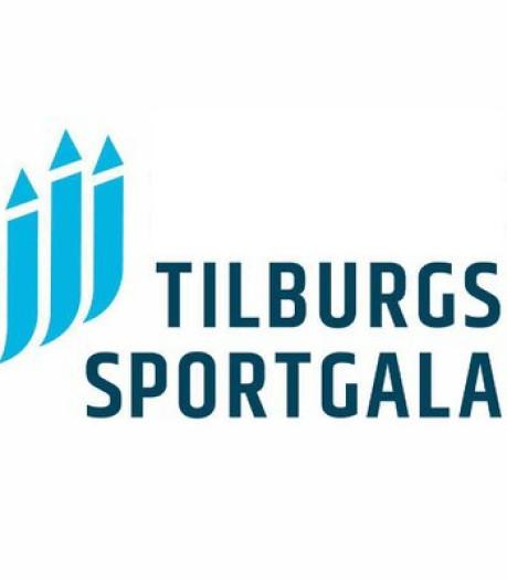 Al ruim vierduizend stemmen bij Sportverkiezingen Tilburg